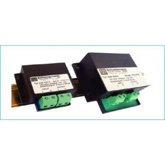 Einschaltstrombegrenzer ESB-400V/25A