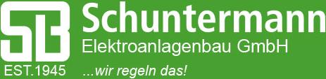 Schuntermann Elektroanlagenbau GmbH