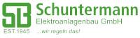 Schuntermann
